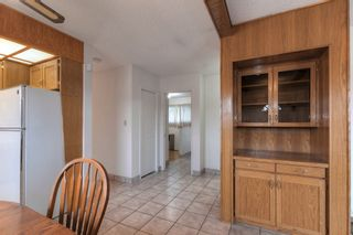 Photo 17: 1515 North Rutland Road in Kelowna: Rutland North House for sale (Central Okanagan)  : MLS®# 10146397