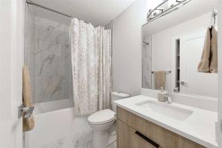 Photo 25: 22222 99A Avenue in Edmonton: Zone 58 House for sale : MLS®# E4240080