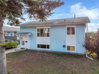 Photo 1: 1719 6 Street: Cold Lake House for sale : MLS®# E4254366