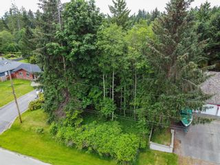 Photo 2: LT 8 Redonda Way in : CR Campbell River South Land for sale (Campbell River)  : MLS®# 877168
