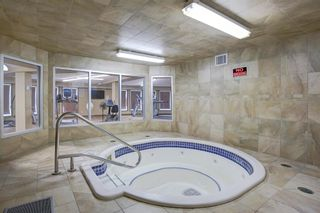 Photo 22: 102 30 Cranfield Link SE in Calgary: Cranston Apartment for sale : MLS®# A1137953