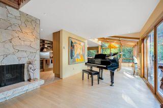 "Photo 16: 12665 54 Avenue in Surrey: Panorama Ridge House for sale in ""PANORAMA RIDGE"" : MLS®# R2570962"