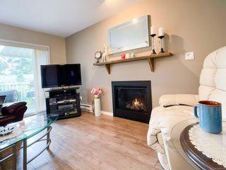 Photo 20: 6009 Trillium Way in : Du East Duncan House for sale (Duncan)  : MLS®# 878316