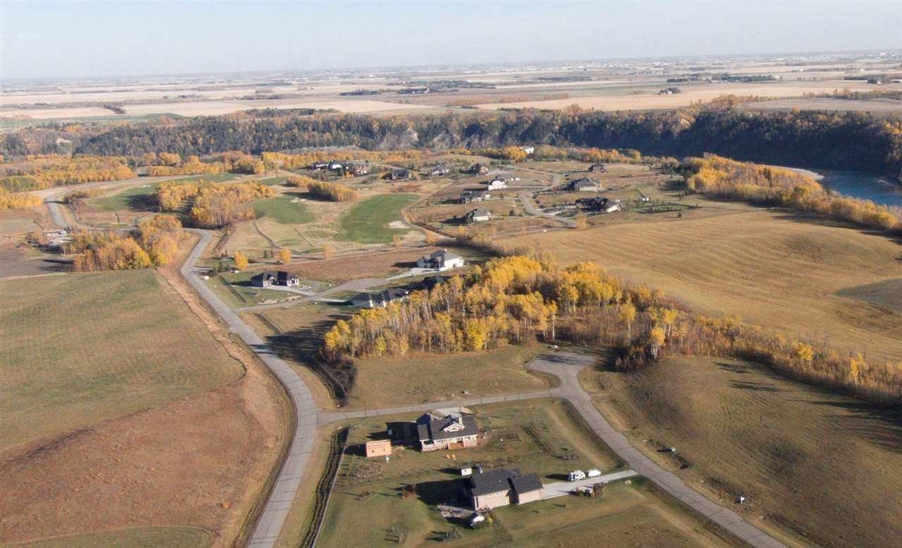Main Photo: 56 25527 TWP RD 511A Road: Rural Parkland County Rural Land/Vacant Lot for sale : MLS®# E4191642