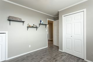 """Photo 30: 3 9472 WOODBINE Street in Chilliwack: Chilliwack E Young-Yale Townhouse for sale in """"Chateau View"""" : MLS®# R2520198"""