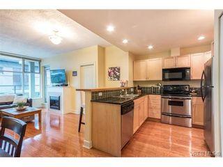 Photo 11: 206 1831 Oak Bay Ave in VICTORIA: Vi Fairfield East Condo for sale (Victoria)  : MLS®# 752253