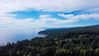 Photo 33: 1473 VERNON Drive in Gibsons: Gibsons & Area House for sale (Sunshine Coast)  : MLS®# R2622855