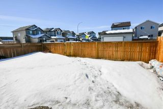 Photo 34: 304 CIMARRON VISTA Way: Okotoks House for sale : MLS®# C4172513
