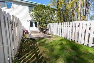 """Photo 22: 1306 DIEFENBAKER Drive in Prince George: VLA Townhouse for sale in """"THE OAKLANDS"""" (PG City Central (Zone 72))  : MLS®# R2455070"""