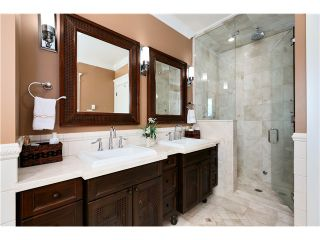 Photo 9: 1255 W 26TH Avenue in Vancouver: Shaughnessy House for sale (Vancouver West)  : MLS®# V1118241