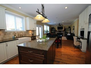 """Photo 10: 4667 CANNERY Place in Ladner: Ladner Elementary House for sale in """"LADNER ELEMENTARY"""" : MLS®# V1045503"""