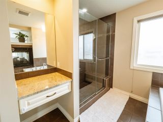 Photo 26: 1618 WATES Close in Edmonton: Zone 56 House for sale : MLS®# E4234631