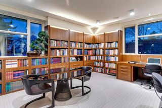 Photo 20: 1205 18 Street NW in Calgary: Hounsfield Heights/Briar Hill Detached for sale : MLS®# A1114148