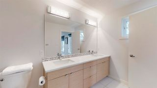 Photo 30: 10126 89 Street NW in Edmonton: Zone 13 House Half Duplex for sale : MLS®# E4245015