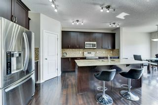 Photo 6: 63 Panton Link NW in Calgary: Panorama Hills Detached for sale : MLS®# A1092149