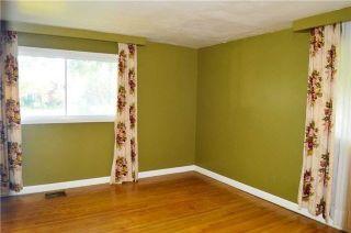 Photo 10: 3836 Ellesmere Road in Toronto: Highland Creek House (Bungalow) for sale (Toronto E10)  : MLS®# E4418603