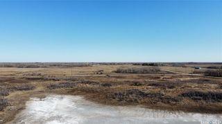 Photo 8: Klassen Land in Grandora: Lot/Land for sale : MLS®# SK850367