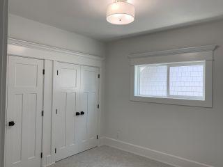 Photo 28: 1022 PINE STREET in KAMLOOPS: SOUTH KAMLOOPS House for sale : MLS®# 160314