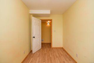 Photo 26: 2106 McKenzie Ave in : CV Comox (Town of) Full Duplex for sale (Comox Valley)  : MLS®# 874890