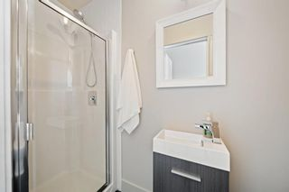 Photo 24: 2808 15 Street SW in Calgary: South Calgary Row/Townhouse for sale : MLS®# A1116772