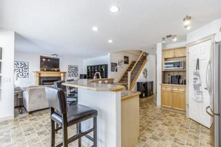 Photo 10: 85 Evansmeade Circle NW in Calgary: Evanston Detached for sale : MLS®# A1067552