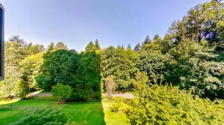 """Photo 22: 401 6837 STATION HILL Drive in Burnaby: South Slope Condo for sale in """"CLARIDGES"""" (Burnaby South)  : MLS®# R2606817"""