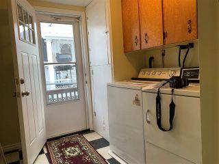 Photo 8: 4925 50 Street: Buck Creek House for sale : MLS®# E4239035