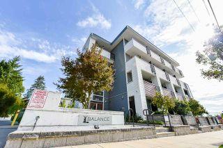 "Photo 5: 409 13678 GROSVENOR Road in Surrey: Bolivar Heights Condo for sale in ""Balance"" (North Surrey)  : MLS®# R2401973"