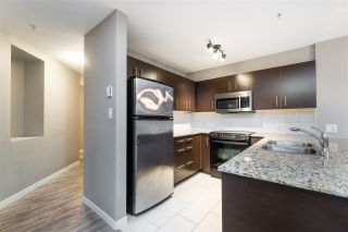 """Photo 5: 102 11667 HANEY Bypass in Maple Ridge: West Central Condo for sale in """"HANEY'S LANDING"""" : MLS®# R2514246"""