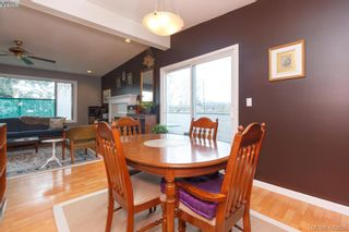 Photo 9: 10045 Cotoneaster Pl in SIDNEY: Si Sidney North-East House for sale (Sidney)  : MLS®# 832937