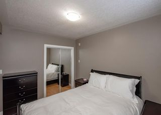 Photo 16: 7 316 22 Avenue SW in Calgary: Mission Apartment for sale : MLS®# A1059873