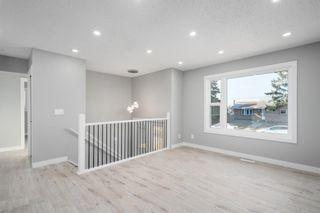Photo 7: 1504 Mardale Way NE in Calgary: Marlborough Detached for sale : MLS®# A1083168