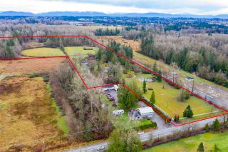 Photo 33: 4222 216 Street in Langley: Murrayville House for sale : MLS®# R2523266