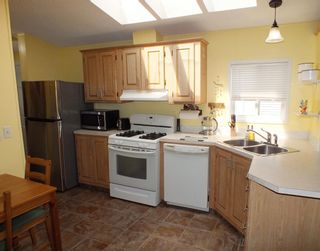 """Photo 11: 37 62790 FLOOD HOPE Road in Hope: Hope Silver Creek Manufactured Home for sale in """"SILVER RIDGE"""" : MLS®# R2456344"""