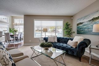 Photo 4: 7772 SPRINGBANK Way SW in Calgary: Springbank Hill Detached for sale : MLS®# C4287080