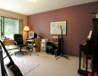"""Photo 7: 19760 50A AV in Langley: Langley City House for sale in """"Eagle Heights"""" : MLS®# F2518137"""