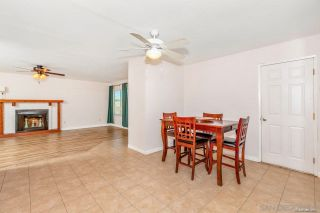 Photo 7: SPRING VALLEY House for sale : 3 bedrooms : 1015 Maria Avenue