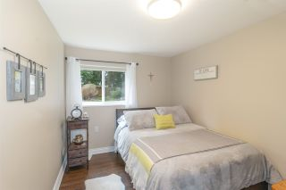 Photo 17: 614 DRAYCOTT Street in Coquitlam: Central Coquitlam House for sale : MLS®# R2561327
