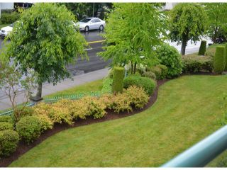 """Photo 19: # 219 33175 OLD YALE RD in Abbotsford: Central Abbotsford Condo for sale in """"Sommerset Ridge"""" : MLS®# F1314320"""