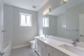 Photo 14: 20145 124 Avenue in Maple Ridge: Northwest Maple Ridge House for sale : MLS®# R2303502