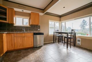 Photo 11: 928 Townsite Rd in : Na Central Nanaimo House for sale (Nanaimo)  : MLS®# 867421