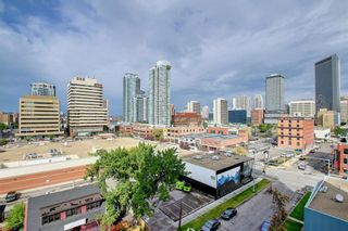 Photo 29: 705 788 12 Avenue SW in Calgary: Beltline Apartment for sale : MLS®# A1145977