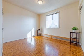 Photo 12: 5 1516 24 Avenue SW in Calgary: Bankview Apartment for sale : MLS®# A1088013