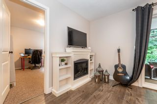 """Photo 22: 18 5352 VEDDER Road in Chilliwack: Vedder S Watson-Promontory Townhouse for sale in """"Mountain View Properties"""" (Sardis)  : MLS®# R2606912"""