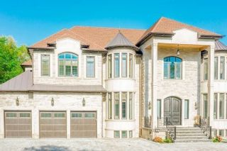 Photo 40: 2431 Loanne Dr in Mississauga: Sheridan Freehold for sale : MLS®# W5167503