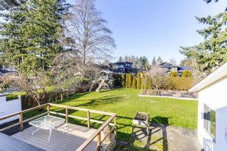 "Photo 16: 5337 1A Avenue in Delta: Pebble Hill House for sale in ""PEBBLE HILL"" (Tsawwassen)  : MLS®# R2437302"