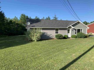 Photo 19: 191 Truro Road in Westville Road: 108-Rural Pictou County Residential for sale (Northern Region)  : MLS®# 202013227