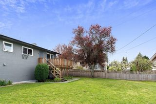 Photo 22: 3988 Larchwood Dr in : SE Lambrick Park House for sale (Saanich East)  : MLS®# 876249