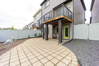 Photo 23: 116 Nolancrest Green NW in Calgary: Nolan Hill Detached for sale : MLS®# A1125175