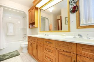 Photo 32: 12 Gregg Place in Winnipeg: Parkway Village Residential for sale (4F)  : MLS®# 202111541